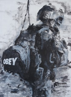 Power and People: Obey