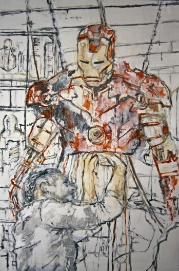 Series 8- Ironman (1)
